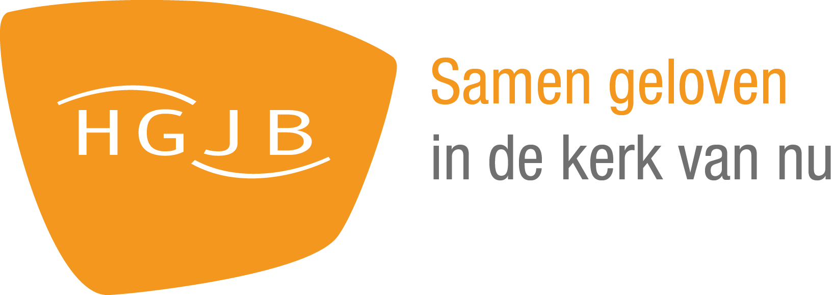 logo_samen-geloven
